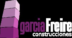 Nosotros Construcciones García Freire