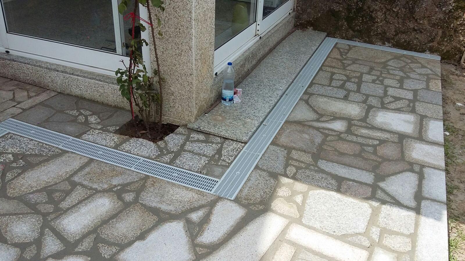 pavimento-piedra-portomaior (12)